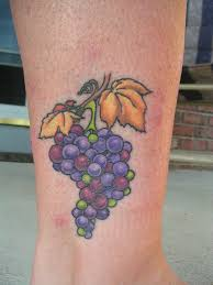 wine tattoo google search ink pinterest wine tattoo