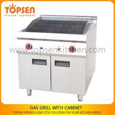 list manufacturers of kitchen appliances gas range buy kitchen