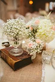 Vintage Centerpieces For Weddings by 376 Best Aa Books In Centerpieces Images On Pinterest Vintage
