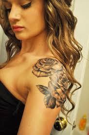 mandala tattoo on shoulder 237 best tattoos u0026 piercings images on pinterest awesome tattoos