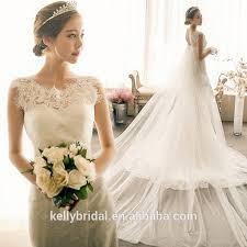 tea length wedding dress patterns tea length wedding dress