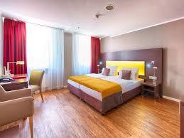 designer hotel m nchen munich hôtels i leonardo hotel münchen city center