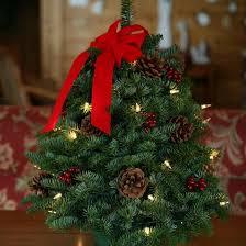 worcester wreath pre lit twinkle tabletop tree reviews wayfair