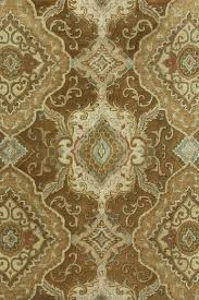 Area Rugs Lancaster Pa by 15 Best Rugs Images On Pinterest Area Rugs Country Of Origin