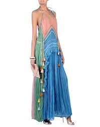 Kauf Kaufen Chloe Damen Abendkleid Günstig Kaufen Chloe Damen Abendkleid