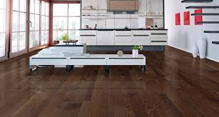 bleckley oak pergo lifestyles engineered hardwood flooring