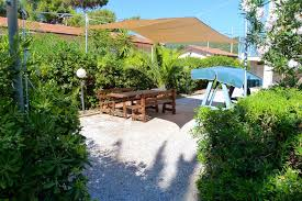 casa san vincenzo apartment casa fiora san vincenzo italy booking