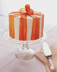 unique wedding cakes unique wedding cakes martha stewart weddings