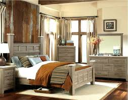 Jcpenney Nursery Furniture Sets Beautiful Jcpenney Bedroom 1 Jcpenney Bedroom Sets Bedroom