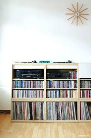 besta shelf ikea uk bookshelf unit simple fa shelves furniture