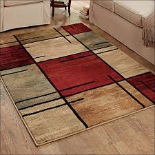 Target Kitchen Floor Mats Kitchen Macys Kitchen Rugs Kitchen Comfort Rugs Target Rug Sale