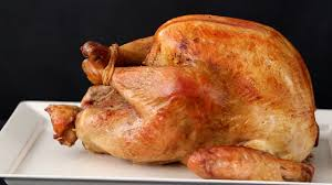 martha stewart thanksgiving turkey recipe the golden rules for roasting a turkey kitchen conundrums with