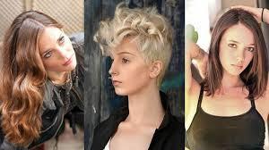 tribeca hair salon nyc hair stylists best hair colorists