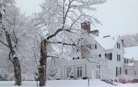 top getaways in vermont runaway to bennington vt