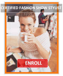 fashion stylist classes 16 best fashion stylist institute 2016 course catalog images on