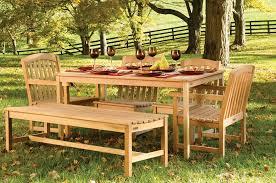 Teak Patio Chairs Teak Outdoor Furniture Clearance Wooden Teak Outdoor Furniture