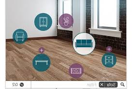 home design cheats decoration design home cheats app tips strategy to