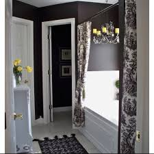 black and yellow bathroom ideas black and yellow bathroom decor decoration