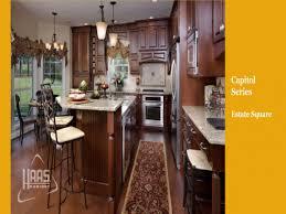 brookhaven kitchen cabinets parts kitchen