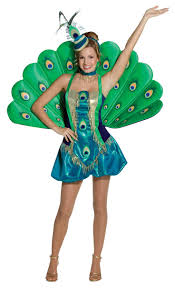 59 best carnevale images on pinterest costumes costumes
