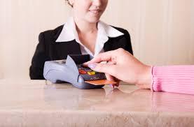 Parking Attendant Job Description Hotel Cashier Job Description Career Trend
