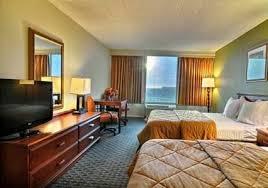 Comfort Inn Nags Head North Carolina Comfort Inn South Oceanfront Nags Head Nc United States