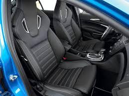 opel insignia wagon interior opel insignia opc specs 2009 2010 2011 2012 2013 2014 2015
