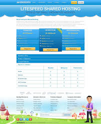 2 professional u0026 unique web hosting templates free whmcs