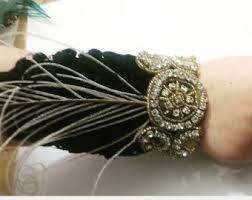 Wrist Corsages For Prom Etsy Your Place To Buy And Sell All Things Handmade
