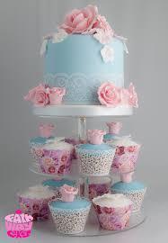 celebration cakes beautiful wedding and celebration cakes from fairway cakes uk