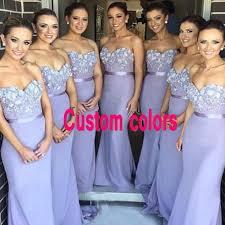 best bridesmaid dresses lavender custom made bridesmaids dresses bridesmaid