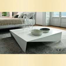 affordable modern coffee tables lovely cheap modern coffee table 41 on small home remodel ideas
