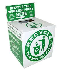 california u0027s existing e waste recycling laws