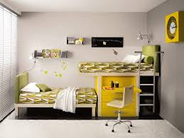 double bed for girls practical furniture for small spaces double bed for girls