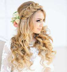 Frisuren Lange Haare Mit Locken by The 25 Best Frisur Lange Haare Locken Ideas On Lange