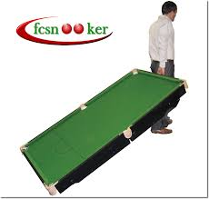 tabletop pool table 5ft fcsnooker welcome to fcsnooker suppliers of quality slate bed