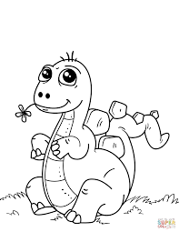 Dinosaur Coloring Sheets Gse Bookbinder Co Coloring Sheets