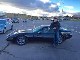 corvettes for sale rochester ny chevrolet corvette customer testimonials bortel chevrolet