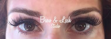 studiolash southern california u0027s premiere eyelash extension studio