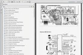bmw e46 320d wiring diagram pdf wiring diagram
