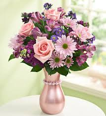 mothers day flowers a guide to sending s day flowers online