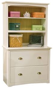 file cabinet with hutch storage sam s wood furniture