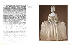 five must have fashion books how to read a dress a guide to changing fashion from the 16th to