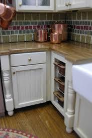 kitchen dollhouse furniture 1180 best a mini kitchen u0026 dining place images on pinterest