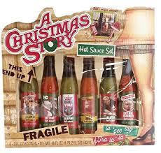 christmas story gift christmas gift ideas