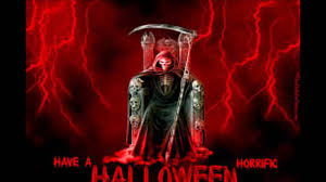 halloween night wallpaper halloween horror night 2016 halloween video 2016 halloween hd
