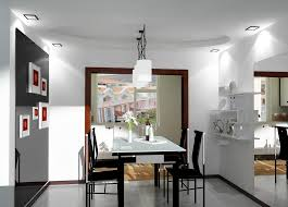 dining room ideas 2013 2013 fashion white ceiling design for dining room dining decorate