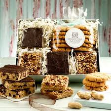 Bakery Gift Baskets 132 Best Bakery Packaging Images On Pinterest Gifts Packaging