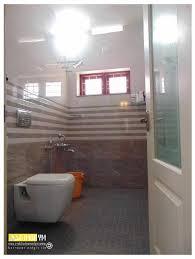 kerala home design tiles kerala home bathroom tile designs caruba info