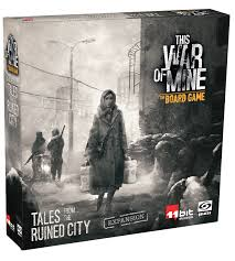 jeux de city siege this war of mine the board accueil